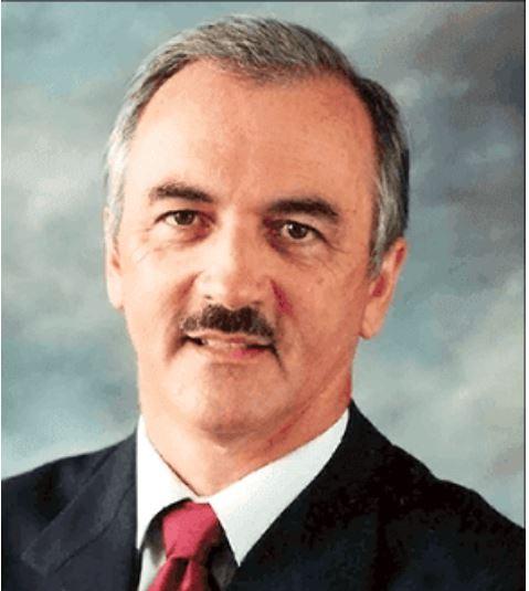 Samuel Bolotin