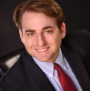 Daniel Aizenman