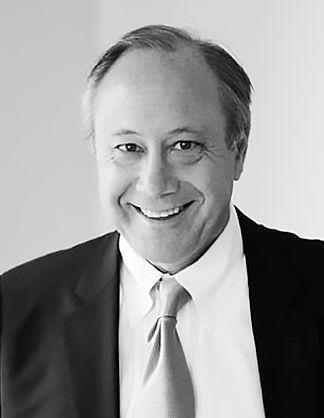 James Goldstein