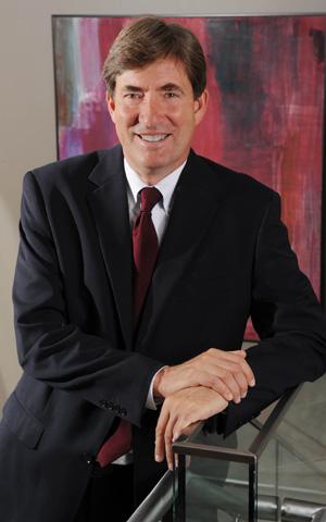 Douglas Cannon