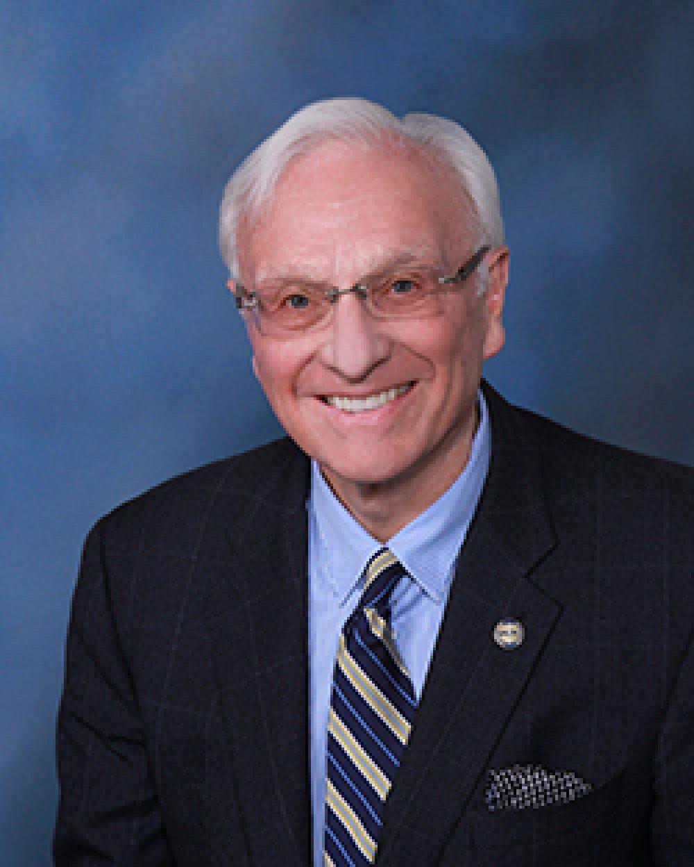 Guy Kornblum