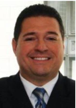 Kenneth Apicella